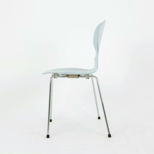 [Fritz hansen] 3100 ant chair 앤트체어